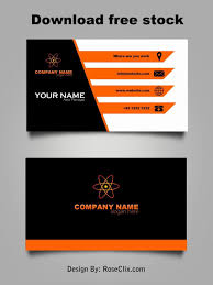 Free Personal Cards Free Business Cards Printable Card Template At Home Personal