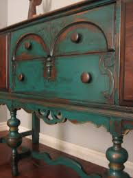 greens furniture. 10 tips for painting furniture like a pro greens