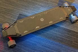 why you should this electric skateboard you ll be hard pressed to find a more powerful electric skateboard