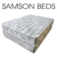 ... Samson Bed  For Sale At Beds And More ...