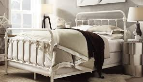large size of vintage sets white antique clearance footboard and full target queen farmhouse headboard set