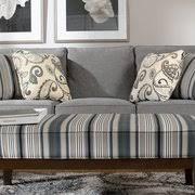 Ashley Furniture HomeStore Furniture Stores 1601 E 13th Ave