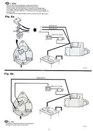 chevy alternator wiring diagram fitfathers me chevy 350 alternator wiring diagram chevy alternator wiring diagram