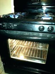 frigidaire stove top glass top replacement glass top stove replacement full size of interior glass top