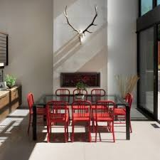 Tips & Tricks Interesting Urban Home For Stylish Home Design With