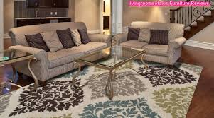 Sources. Castleberry Area Rug ...