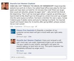 Social Media Customer Service Parachute Digital Marketing