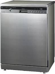 lg dishwasher inside. device squad jargon free gadget and consumer product reviews uk inside lg dishwasher decorating