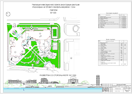 Реализация инвестиционного проекта реконструкции санатория  Реализация инвестиционного проекта реконструкции санатория Черноморье на 120 мест в Центральном районе г Сочи