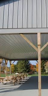 pole barn metal siding. Here At Pole Barns Direct, We Know Using The Right Steel Roofing And Siding Is Crucial To Life Of Your Post Frame Building. That\u0027s Why Offer Only Barn Metal I