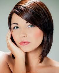 Frisuren Halblang Bis Kurz 100 Images Best 25 Kurze Haare