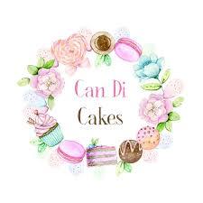 Пин от пользователя Harshita Paun на доске Logo, иллюстрации, логотипы    Иллюстрации торта, Визитки салона, Логотип на торте