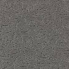 trafficmaster deliverable color urban skyline 12 ft carpet