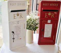 royal mail post box in red or white, for cards, wedding, hire only Wedding Card Post Box Sign royal mail post box in red or white, for cards, wedding, hire only Printable Sign Wedding Card Box