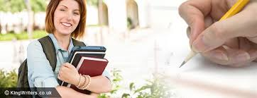 affordable dissertation writing service for uk students cheap dissertation writing services provides authenticity