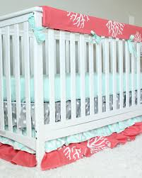 full size of pink and grey baby bedding blush nursery cot blanket pale uk set