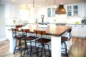 white kitchen light wood floor. Delighful White Dark Kitchen Cabinets With Light Wood Floors White Floor  Intended White Kitchen Light Wood Floor