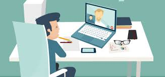 How To Do A Video Interview How Video Interviews Can Change Sourcing For The Better Sourcecon