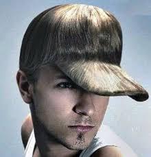top long hair styles for men xa mens hairstyles