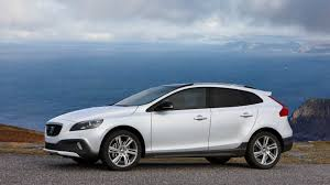 2018 volvo v40.  volvo slide2972008 for 2018 volvo v40
