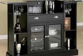 Astounding Modern Dining Room Storage Pictures - Best idea home ...