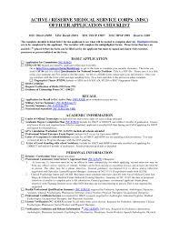 Cover Letter Medical Technologist Resume Cover Letter