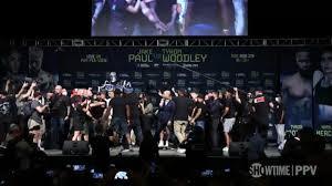 17 hours ago · jake paul and tyron woodley go head to head. 6rr35neinxzeim