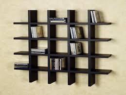 office bookshelf design. Inspiration About Office Bookshelf Design Ideas Furniture Interior Amusing Wall With Regard To Handmade Bookshelves ( A