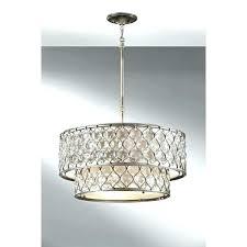 gold drum chandelier gold drum chandelier lighting nice white drum champagne gold drum chandelier gold drum gold drum chandelier