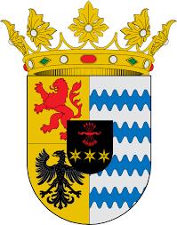 Duke of Primo de Rivera