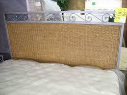 pier one bedroom furniture. Wicker And Metal Bedroom Furniture Designs Pier One T