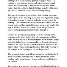 cover letter descriptive essay writing examples descriptive essay  cover letter help on descriptive essay pay for dissertation hospitality untitleddescriptive essay writing examples