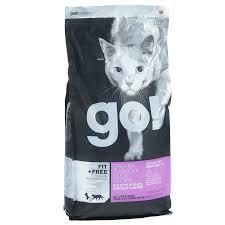 <b>Корм</b> для взрослых кошек с избыточным весом и ...