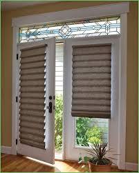How To Make Burlap Roman Window Shades  What Makes Burlap Roman Burlap Window Blinds