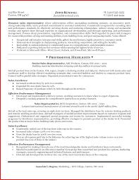 Medical Representative Sample Resume Contoh Mind Mapping Bk Resume