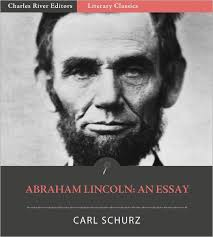 abraham lincoln essay   write my report for me onlinek  they instantly became president in the souths ballot   abraham lincoln and slavery essays  over     abraham lincoln and slavery essays  abraham