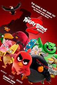 17 siêu phẩm phim hoạt hình sẽ ra mắt trong năm 2019 - phần 2