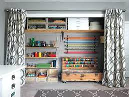 diy closet organizer ideas furniture furnishing creative small closet organization hanging organizer kids tips shoe