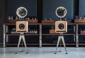 audio equipment rack. Equipment Racks Audio-furniture Audio Rack