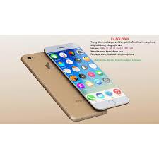 Thay mặt kính, ép kính IPhone 7 chính hãng tại Hưng Yên Hà Nội Phôn