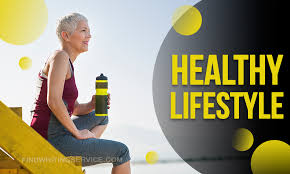 live more than years healthy lifestyle essay  everyone has different ways of life some people like a lot of attention and communication and at the same time other people do not like these things