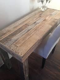 rustic office desk.  desk best 20 modern desk ideas on pinterest office in rustic   inside