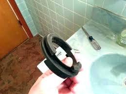 bathtub overflow gasket overflow bathtub bathtub drain seal bathtub overflow drain gasket ideas seal bathtub drain bathtub overflow gasket
