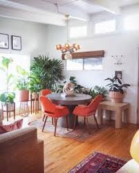 96 Best Modern Dining Room images in 2019