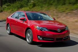 2014 camry redesign.  2014 2014 Vs 2015 Toyota Camry Whatu0027s The Difference Featured Image Large  Thumb1 With Camry Redesign 1