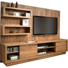 Small Picture 139 best Salon images on Pinterest Architecture Tv units and Tv