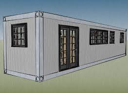 shipping container home labor. Exterior Including Back Shipping Container Home Labor