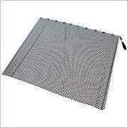 Fireplace Curtain Screens  Mapo House And CafeteriaFireplace Curtain