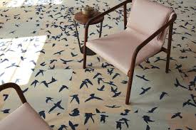 carpet tile ideas. Interesting Ideas Courtesy Shaw Contract Carpet Tiles  Inside Tile Ideas R