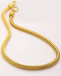 Designer Chains Mens Gold Chain Designs Gold Chain Design Catalogue Gold